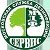 Московская служба дезинфекции